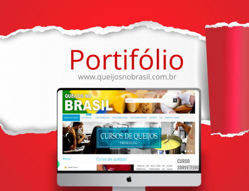 Queijos no Brasil – Juiz de Fora-MG